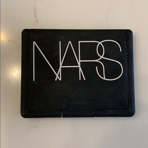 Full Size NARS Super Orgasm Blush, Nearly New!